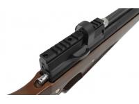 Пневматическая винтовка Jæger SPR Карабин 5,5 мм (редуктор, ствол 450 мм., чок) ствол