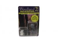Наушник-усилитель Woodland Whisper 2