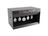 Минитир Stalker (IPSC) для пневматического оружия 4,5 мм