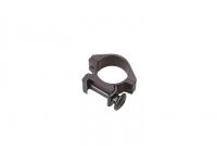 Кронштейн Nextorch на Weaver/Picatinny для фонаря 25 мм (кольцо)