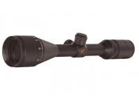 Оптический прицел Gamo MD 4-12X44 AO