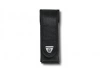 Чехол для ножа Victorinox Rangergrip (4.0504.3)