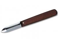 Нож для чистки картофеля Victorinox (5.0209)