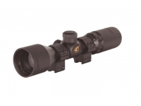 Оптический прицел Gamo 3-9х40 WR Compact