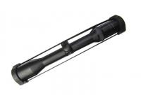 Оптический прицел Swarovski Z3 1,5-6x42 №P710201057