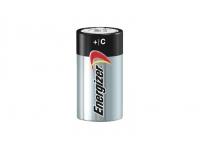 Элемент питания Energizer LR14