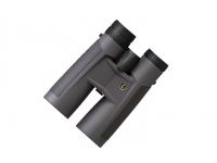 Бинокль Leupold BX-2 Tioga HD 10x50 Roof серый