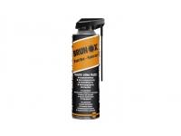 Многофункциональный спрей Brunox Turbo-spray двойная головка 500 мл