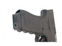 Пневматический пистолет Umarex Glock-19 4,5 мм магазин