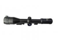 Оптический прицел CARL ZEISS divari zm 2.5-10x50 №2903389