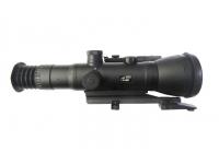 Прибор ночного видения Dedal-450 C №24871