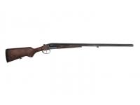Ружье МР-43 к.12 №1209592