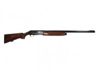 Ружье Browning Gold 12/76 №K51NR01126