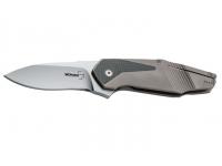 Нож Boker 01BO140 Federal