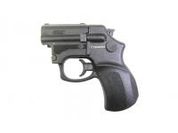 Травматический пистолет МР-461 Стражник 18х45 №Р1146100309