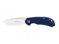 Нож Steel Will C22M-1BL Cutjack