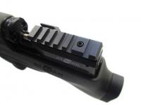 пневматическая винтовка Ataman 835/RB-SL вид сверху