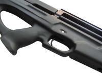 спусковой крючок пневматической винтовки Ataman 835/RB-SL