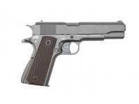 Пневматический пистолет ASG Dan Wesson VALOR 1911 4,5 мм вид справа