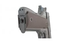 Пневматический пистолет ASG Dan Wesson VALOR 1911 4,5 мм магазин