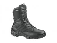 Ботинки Bates 2268 GX-8 р. 46 черн.