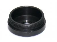 Заглушка на саундмодератор Т34, Т90 (сталь, торцевая)(ТЗС7)