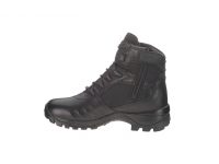Ботинки Bates 2405 M-6 р. 40 черн.