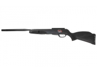 Пневматическая винтовка Gamo Black Bull IGT 4,5 мм (3J)