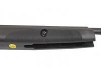 Пневматическая винтовка Gamo Black Bull IGT 4,5 мм (3J) цевье №2