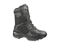 Ботинки Bates 2500 M-9 р. 47 черн.