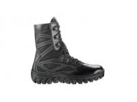 Ботинки Bates 6008 Annabon р. 40 черн.