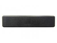 коробка №2 набора для чистки оружия кал.4,5 мм (СпектР)(латун. шомпол 4 мм)