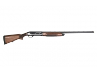 Ружье Stoeger-2000A 12/76 №902133