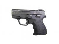Травматический пистолет ШАРК 9P.A. №005523