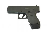 Пистолет Stalker SA17GM Spring 6 мм (аналог Glock 17)