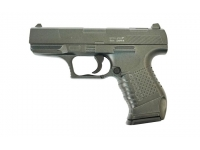 Пистолет Stalker SA99M Spring 6 мм (аналог Walther P99)