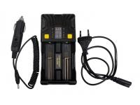 Зарядное устройство Uni C2