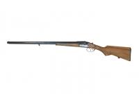 Ружье ИЖ-43 кал.12 (№ 9364342)