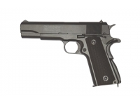 Пневматический пистолет Swiss Arms P1911/Tanfoglio witness P1911 (Colt 1911) металл 4,5 мм
