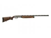 Ружье МР-155 12/76 орех,прав.,5 д.н.,4 п.,улучш.дизайн Профи (ШРМ), L=750 мм