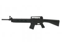 Ружье Kalashnikov TG1 12/76 вид слева