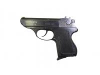 Травматический пистолет МР-78-9ТМ 9 мм P.А. №083320921