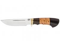 Нож Глухарь (4666)н