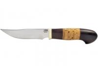 Нож Жиган (7353)н