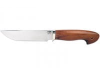 Нож Лесник (7116)н