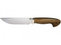Нож Лесник (7120)н