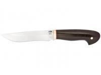 Нож Мангуст (1484)к