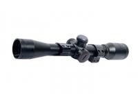 Оптический прицел Gamo 4х32 IR WR