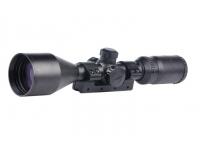 Оптический прицел Gamo VE 3-9х50 RGB