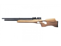 пневматическая винтовка Ataman 916/RB-SL вид слева